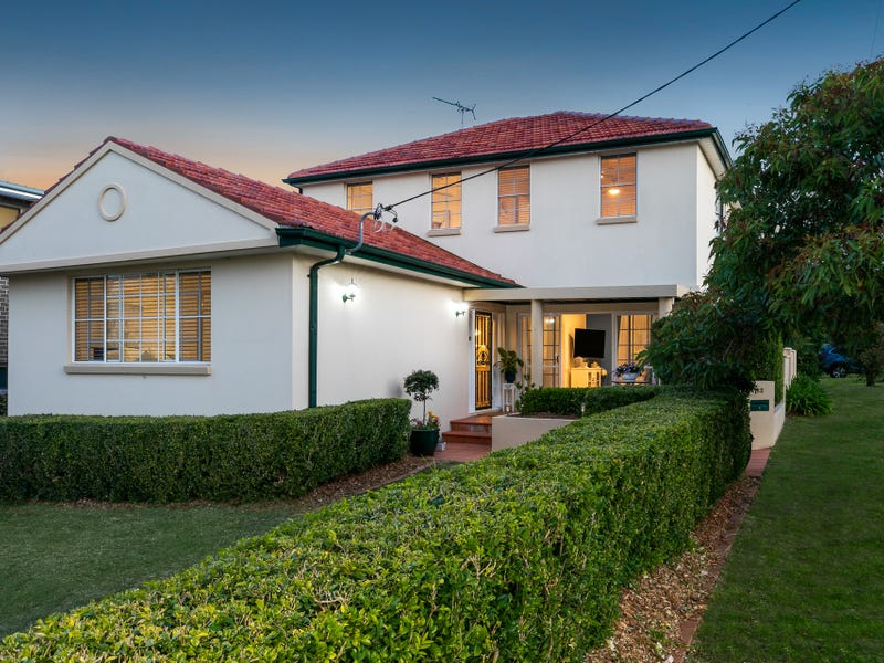 52 Warraba Street, Como, NSW 2226