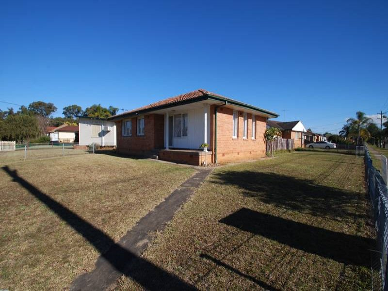 Address available on request, Sadleir, NSW 2168