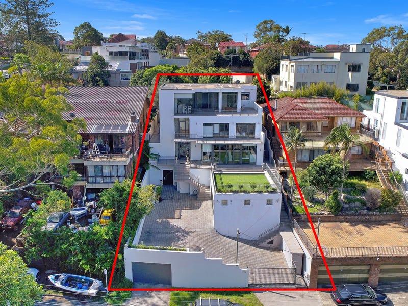 14 Marie Dodd Crescent, Blakehurst, NSW 2221