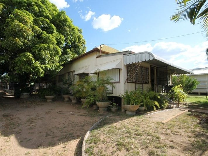 148 Towers St, Charters Towers City
