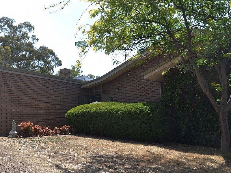 855 Shepparton-Dookie College Road, Dookie, Vic 3646