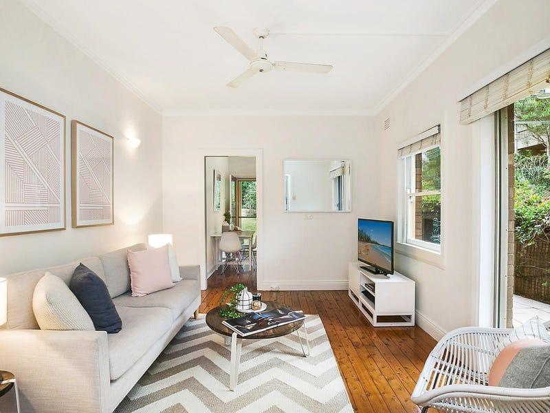 2/38 Hipwood Street, North Sydney, NSW 2060
