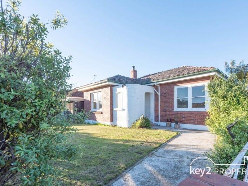 16 Jellico Street, Mowbray, Tas 7248