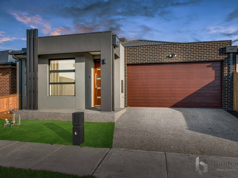 13. Limehouse Avenue, Wollert, Vic 3750