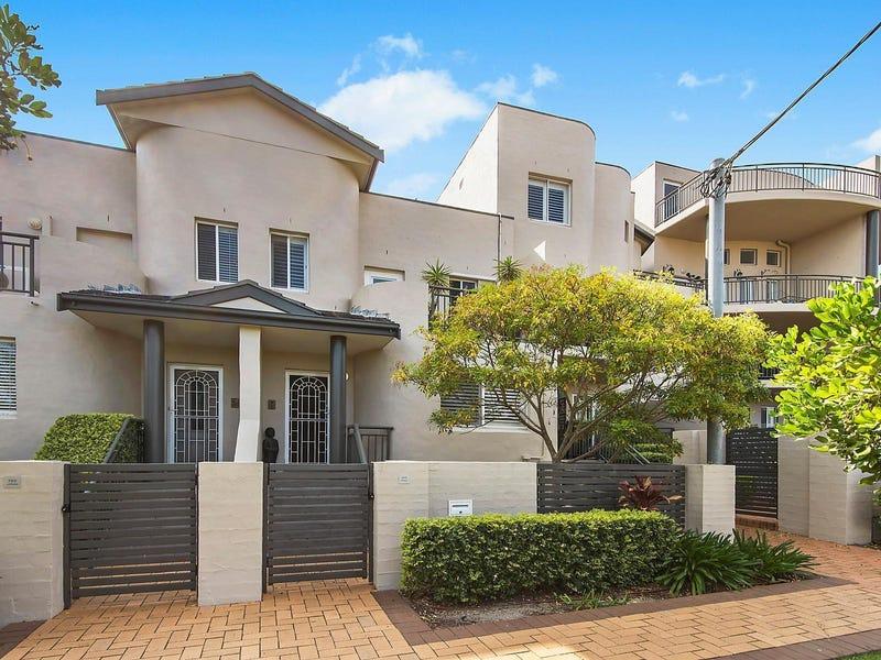 20/2 Victoria Street, Botany, NSW 2019
