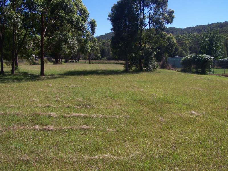 12758 Pacific Highway, Coolongolook, NSW 2423