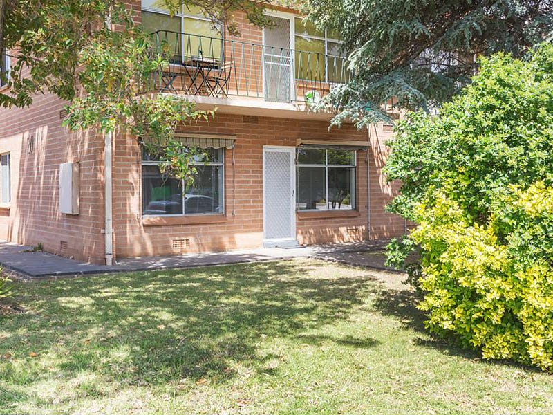1/20 Walkley Avenue, Warradale, SA 5046