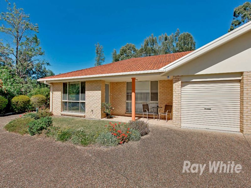 Address available on request, Blackalls Park, NSW 2283