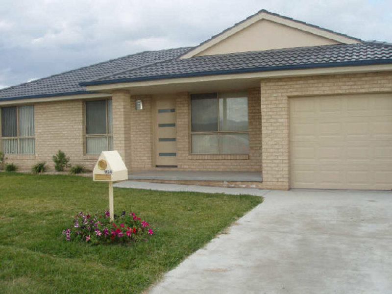 143A Flinders, Tamworth, NSW 2340