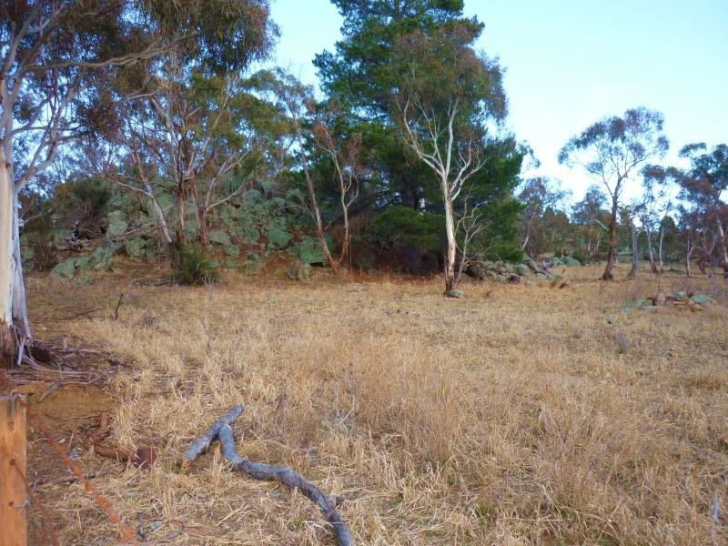 Lot 3 Church Road, Cooma, NSW 2630