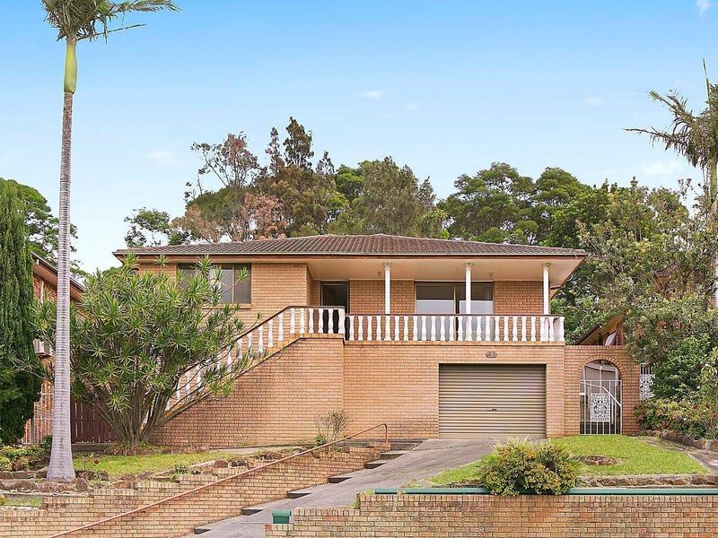 41 Hopman Crescent, Berkeley, NSW 2506