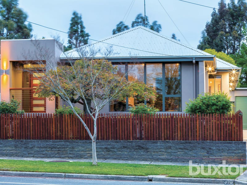 310 York Street, Ballarat East, Vic 3350