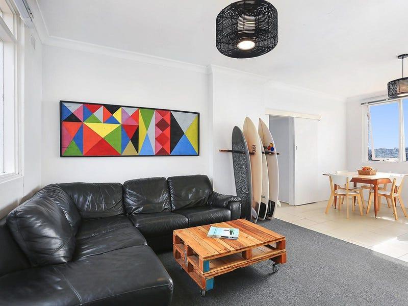 10/12A Corella Street, Freshwater, NSW 2096