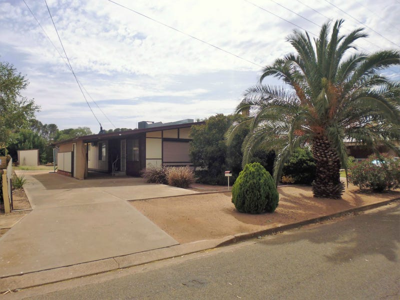 39 Mitchell Street, Crystal Brook, SA 5523