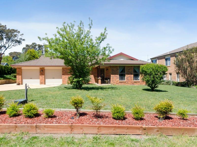 5 Denbigh Drive, Bowral, NSW 2576