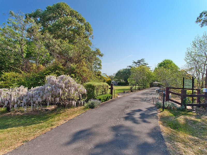 404 Galston Road, Galston, NSW 2159