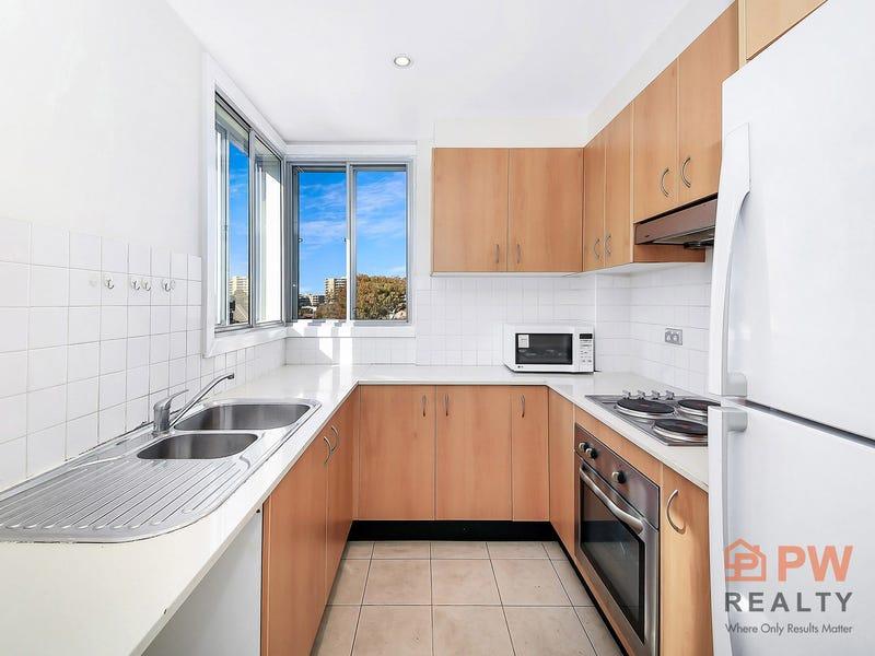 B303/572 Princes Highway, Rockdale, NSW 2216
