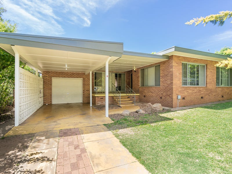 5 Highland Place, Dubbo, NSW 2830