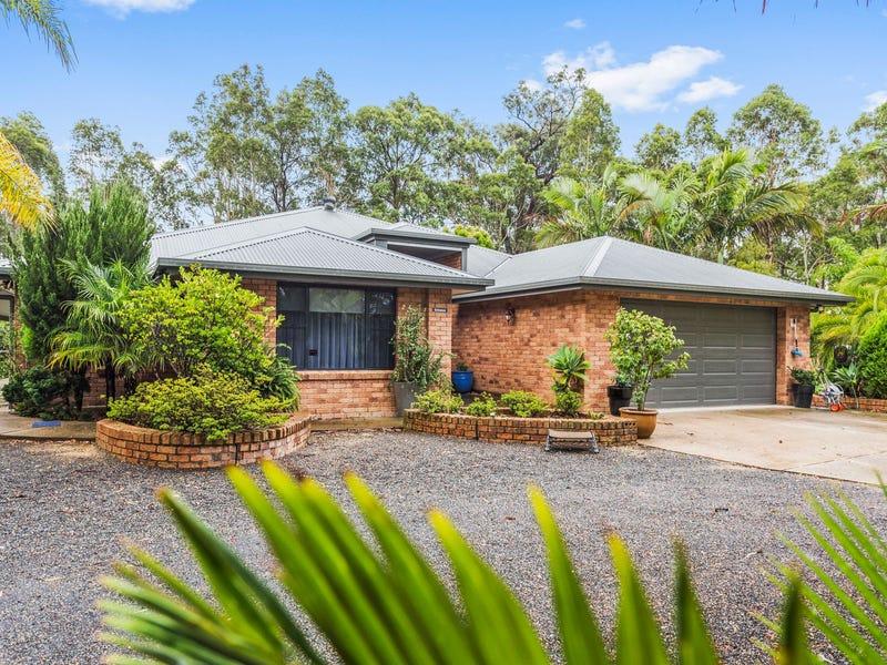 11431 Princes Highway, Surfside, NSW 2536