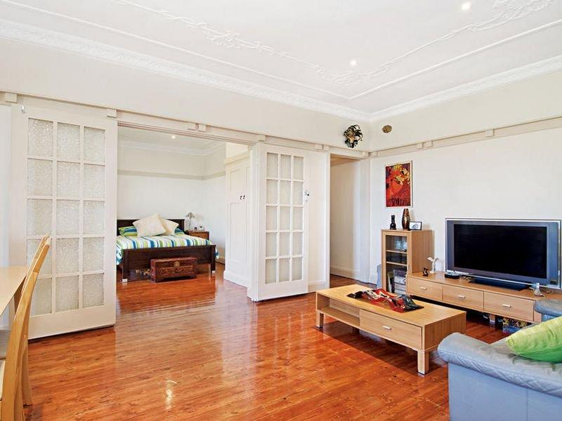 Unit 6,12 Daintrey Crescent, Randwick, NSW 2031