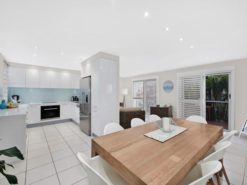 88 Hutton Road, The Entrance North, NSW 2261