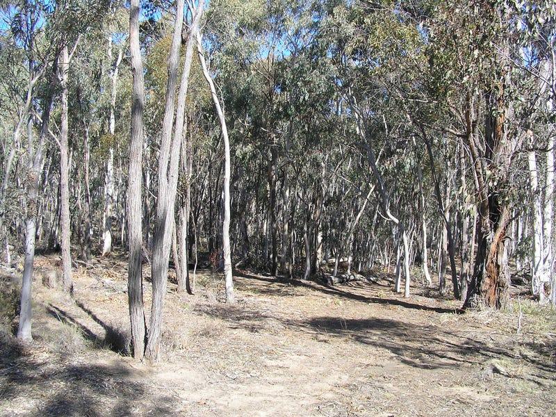 7358 Ilford Sofala Road, Ilford, NSW 2850