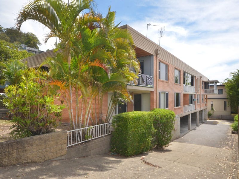 2/29 West Street, Burleigh Heads, Qld 4220