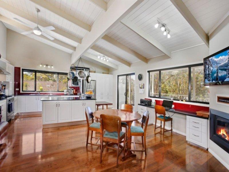 6 Grigg Close, Ellis Lane, NSW 2570