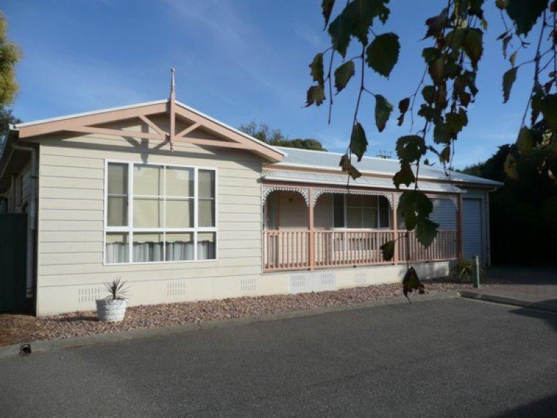 38 Rosetta Village - Maude Street, Victor Harbor, SA 5211