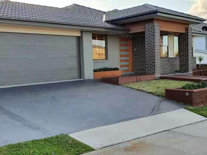 39  Darug Ave, Glenmore Park, NSW 2745