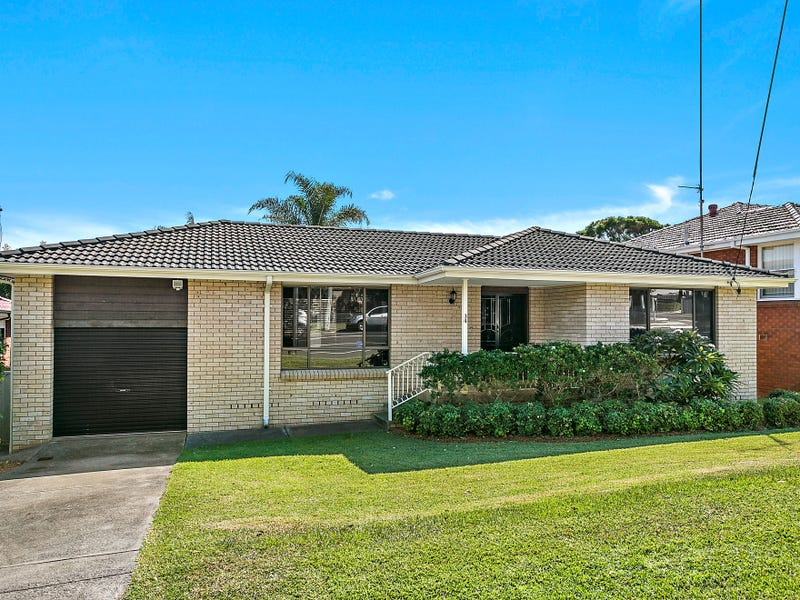 34 Towns Street, Shellharbour, NSW 2529