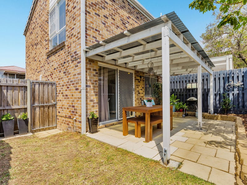 Unit 1 / 12 Sammells Drive, Chermside, Qld 4032