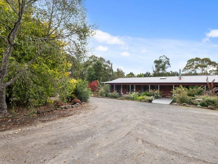 80 Bushbys Road, Barongarook, Vic 3249
