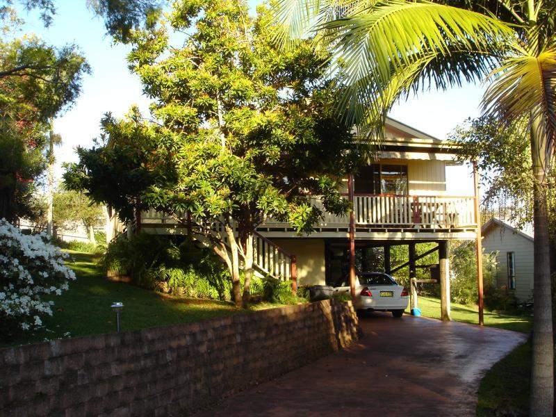 7 Cedar Dr, Dunoon, NSW 2480