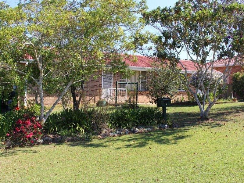 8 Cedar Close, Wauchope, NSW 2446