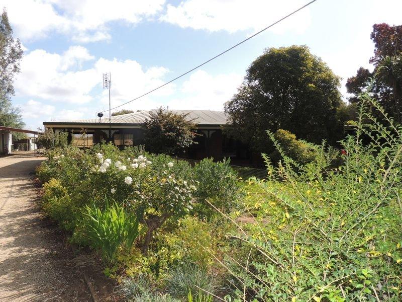 134 McLean Lane, Vinifera, Vic 3591