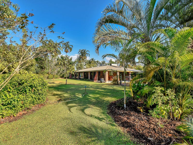 30 Friarbird Crescent, Howard Springs, NT 0835