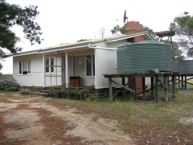 L4 Mallee Rd, Jerdacuttup, WA 6346
