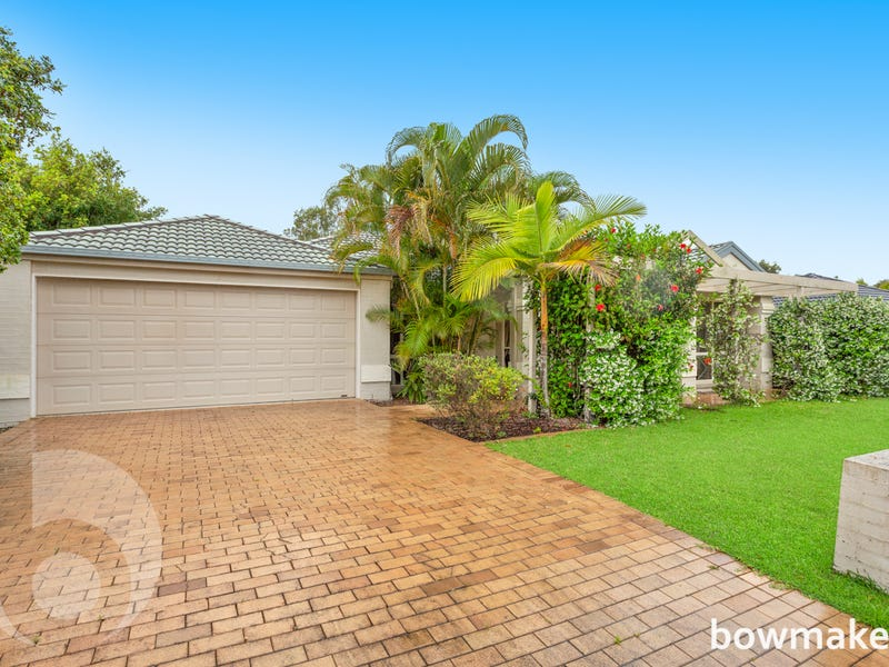 6 Gannet Circuit, North Lakes, Qld 4509