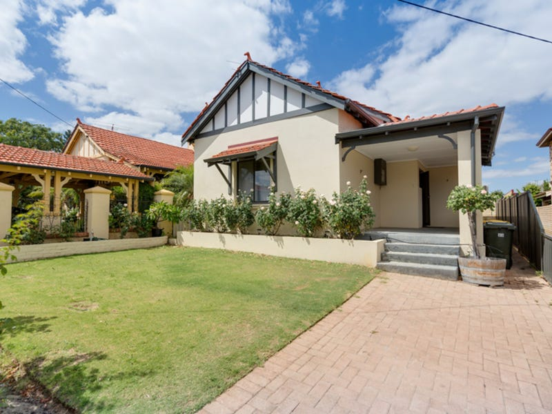 33 Redfern Street, North Perth, WA 6006