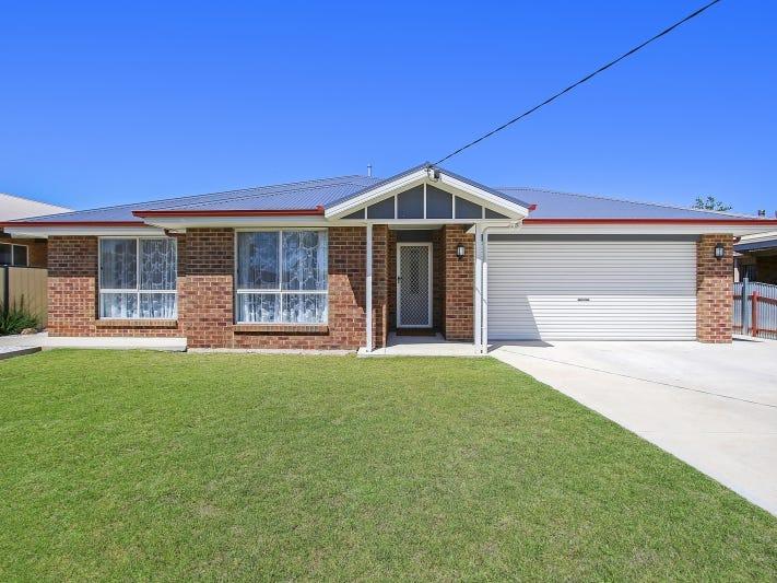 25 Townview Avenue, Walla Walla, NSW 2659