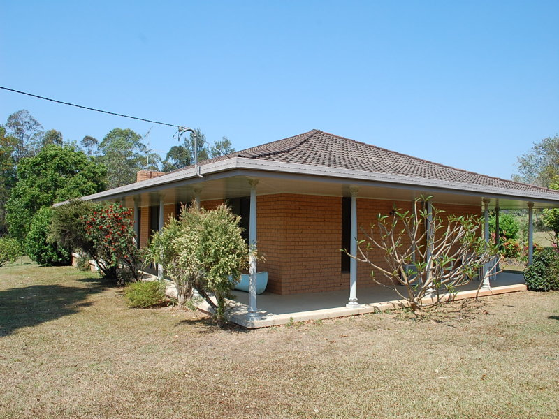 67 Welshs Road, Talarm, NSW 2447