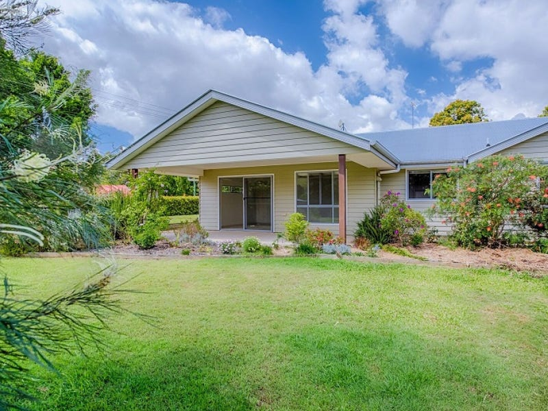 2 Overton Way, Kin Kin, Qld 4571