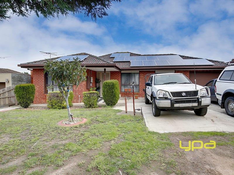 5 Buxton Court, Meadow Heights, Vic 3048