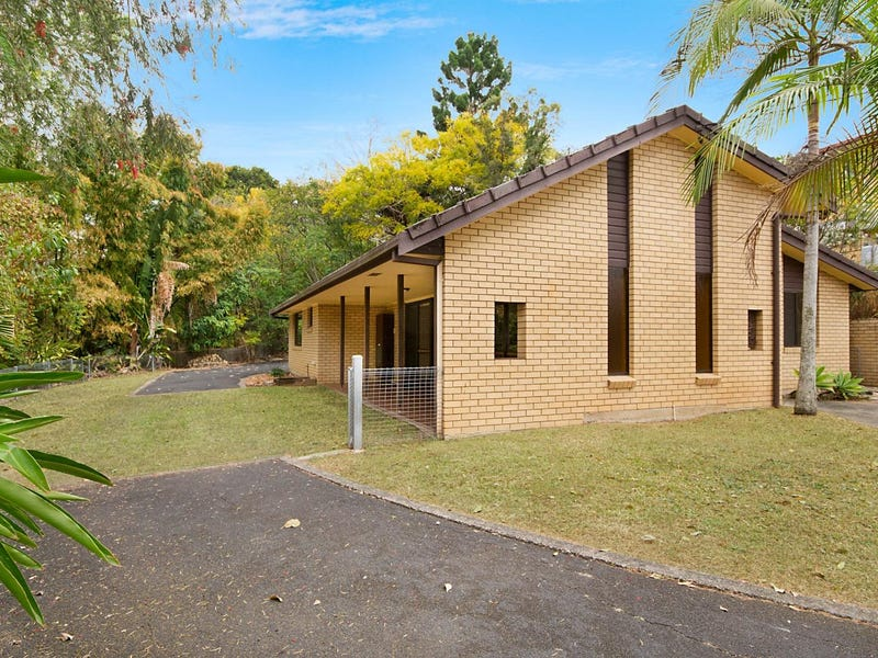 13 Garland Crescent, Lismore Heights, NSW 2480