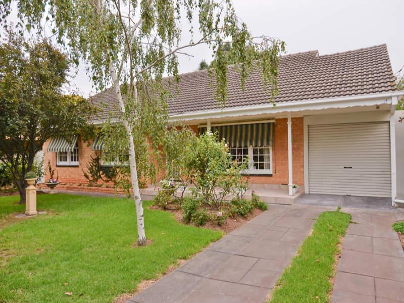 118 Allinga Avenue, Glenunga, SA 5064