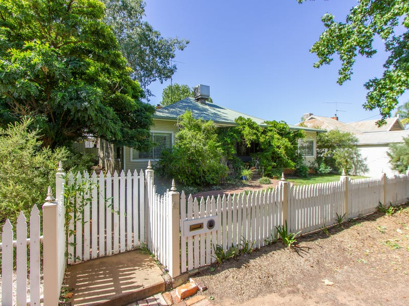 51 King Street, Narrandera, NSW 2700