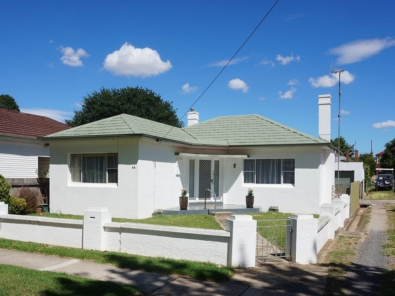 44 Victoria Street, Goulburn, NSW 2580