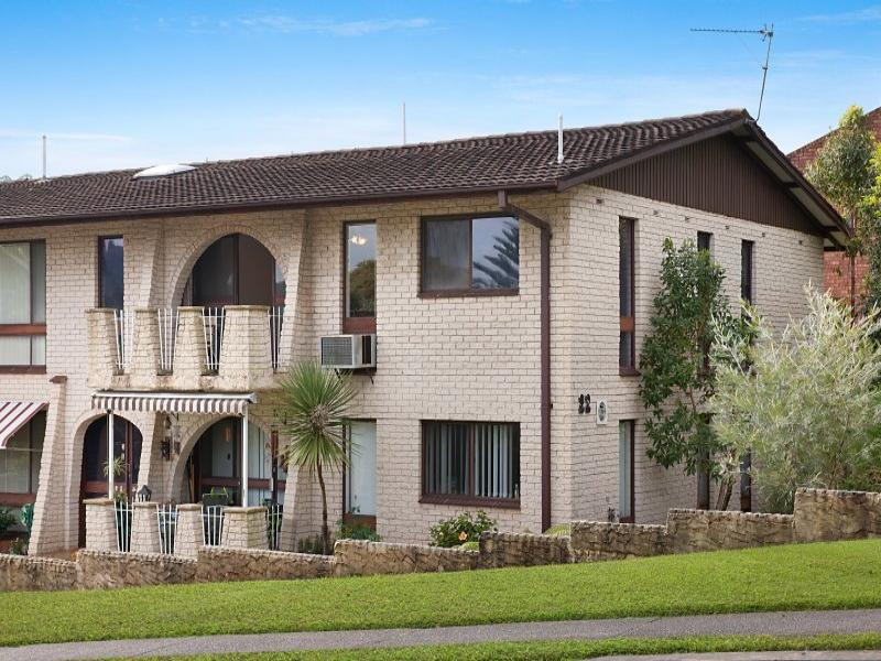 6/22 York Street, Point Frederick, NSW 2250