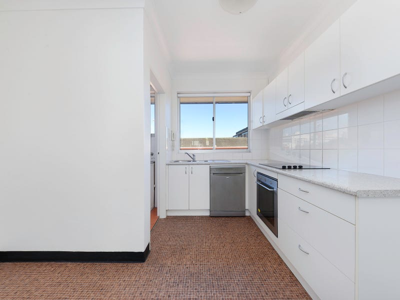 5/33 Botany Street, Randwick, NSW 2031